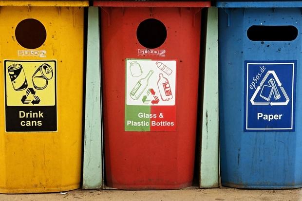 kontrollverlust abfall buerokratie kontrolle