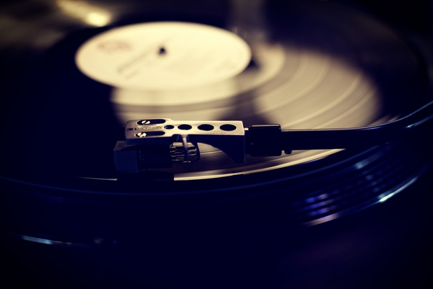 musik download gema musikindustrie online-streamingdienst