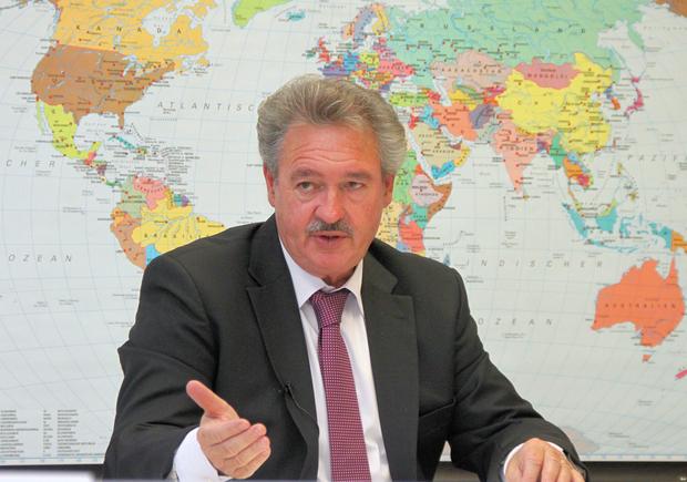 syrien assad sicherheitsrat