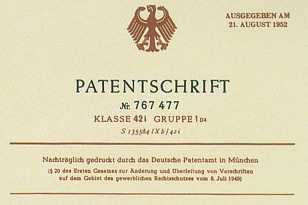 forschung patentrecht patent print5