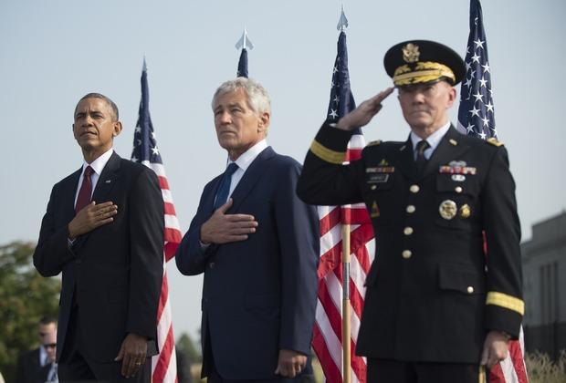 usa barack-obama syrien