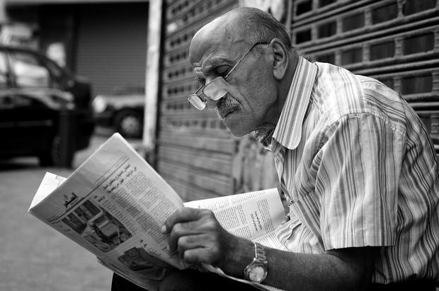 journalismus digitalisierung digitale-medien