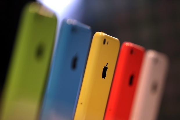 apple iphone fetisch