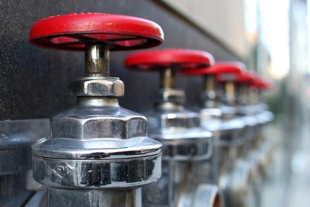 umweltschutz wasser aktien wasserknappheit ökonomie Fonds