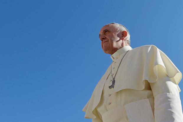 katholische-kirche papst-benedikt-xvi papst-franziskus franz-peter-tebartz-van-elst
