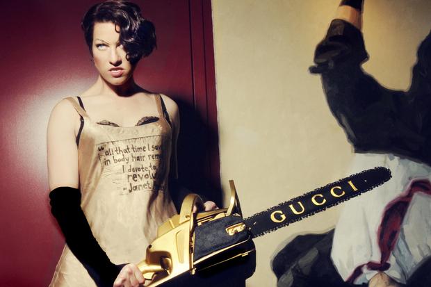 musik feminismus frauenbild popmusik