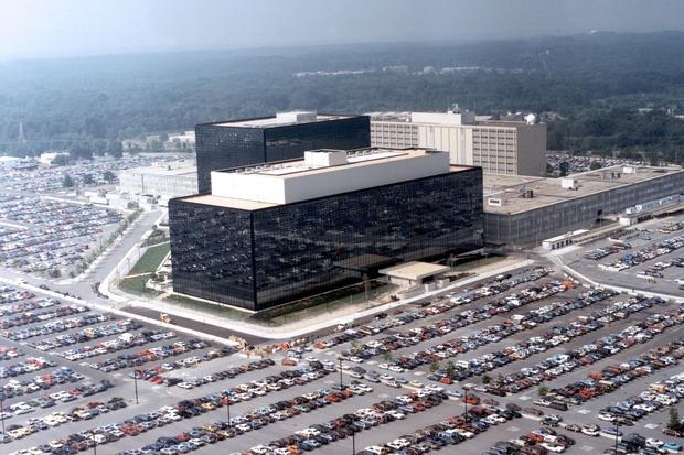 datenschutz ueberwachung NSA