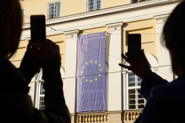 russland europaeische-union ukraine