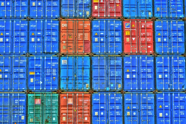 The Dangers Of A Transatlantic Free Trade Agreement The European