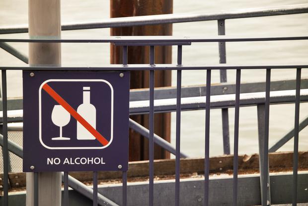 alkohol gesundheit wandel
