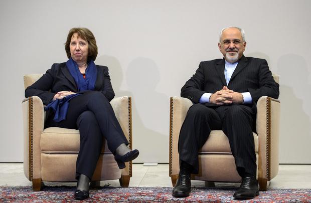 diplomatie europaeische-union catherine-ashton