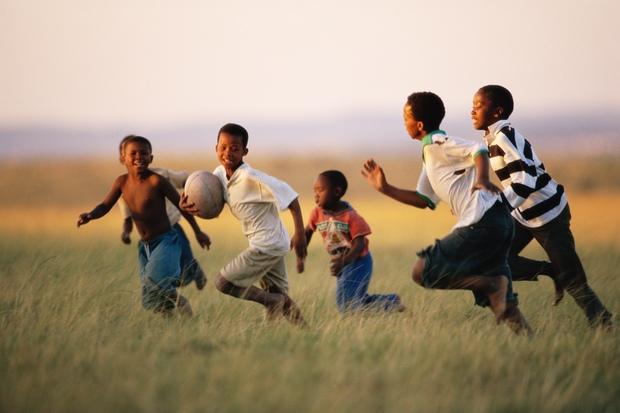 international-development africa