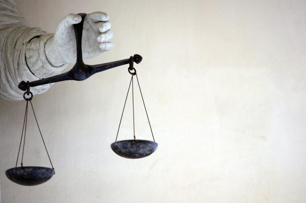 rechtswissenschaften pressefreiheit meinungsfreiheit nsu NSA pegida