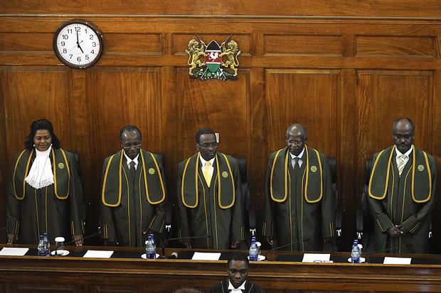 afrika internationaler-strafgerichtshof genozid