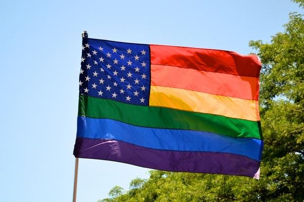 homosexualitaet usa george-w-bush print6