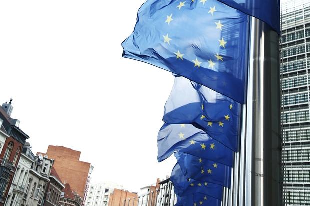 europa-politik liberalismus populismus