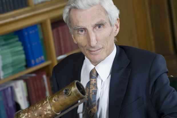 physik sigmund-freud charles-darwin nikolaus-kopernikus astrophysik universum