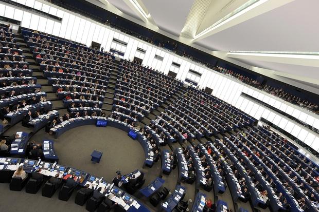 europa-politik demokratie basisdemokratie demokratiedefizit