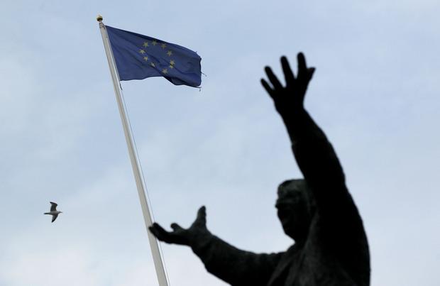 europaeische-union europaeische-identitaet