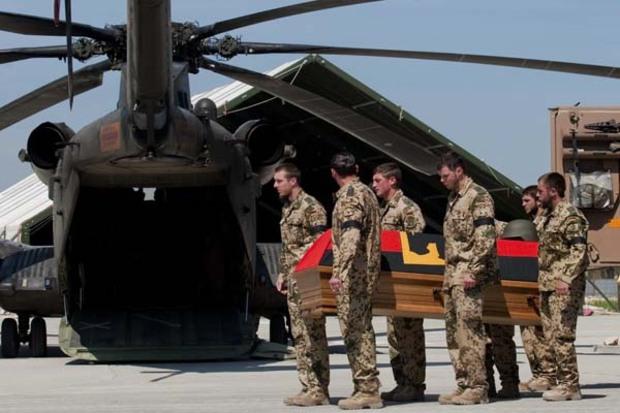 horst-koehler afghanistan krieg handel sicherheit terrorismus pakistan