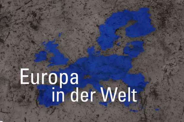 europa-politik nationalismus frieden Katarina Barley spd austritt