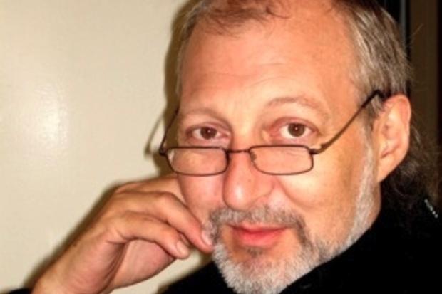 israel arabischer-raum technologie wissenschaft utopie science-fiction