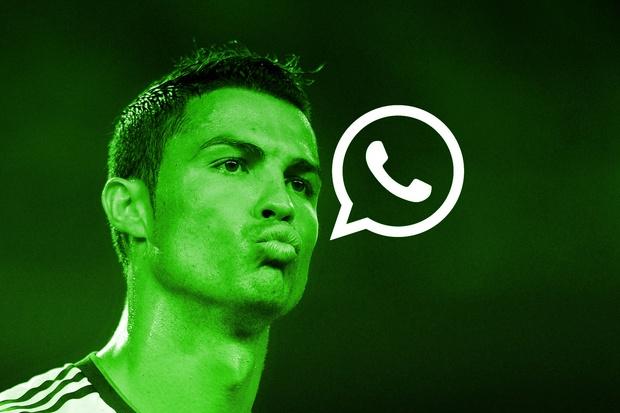 facebook internet whatsapp