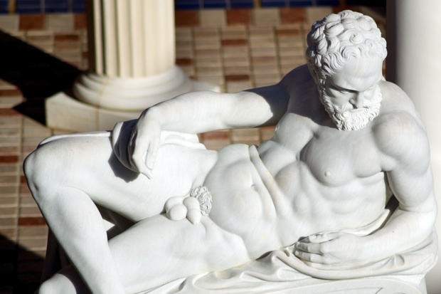 homosexualitaet baden-wuerttemberg matthias-matussek