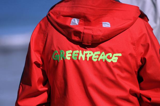 greenpeace ngo foodwatch lobbyismus