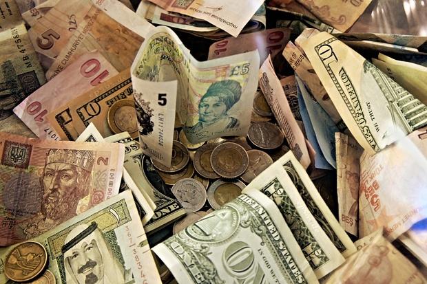 finanzkrise indien china brasilien
