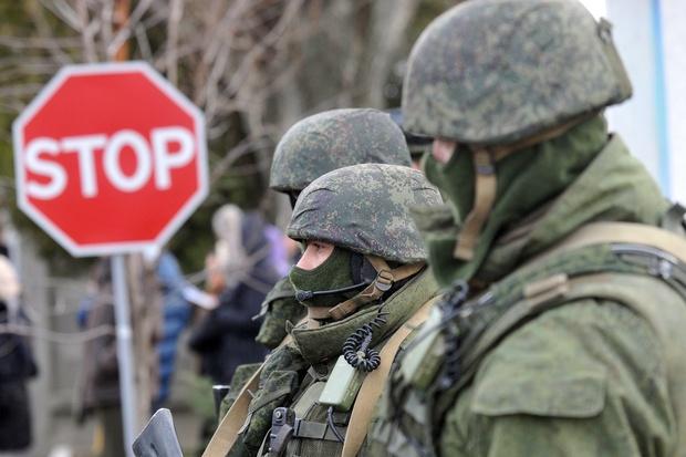 russland wladimir-putin ukraine sowjetunion
