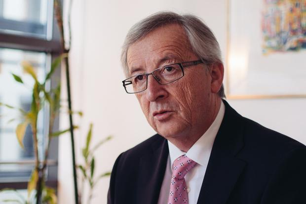 oskar-lafontaine steuerhinterziehung freihandel banken freihandelsabkommen