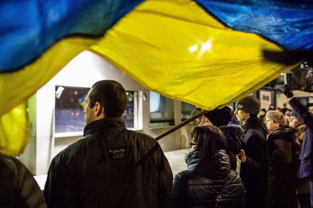 russland wertekanon ukraine europaeische-union