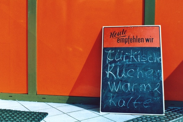 integration deutschland tuerkei experiment print7