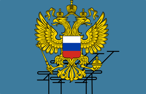 russland wladimir-putin ukraine krim