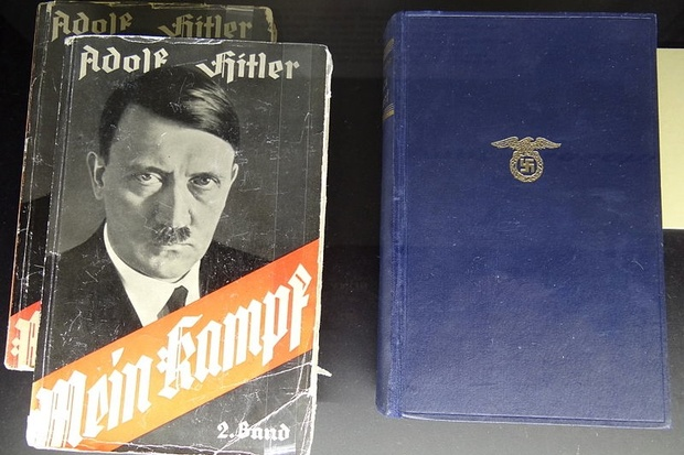 nationalsozialismus adolf-hitler print9
