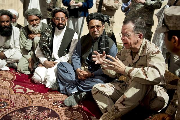 bonn afghanistan nato zivilgesellschaft taliban hamid-karzai hindukusch friede