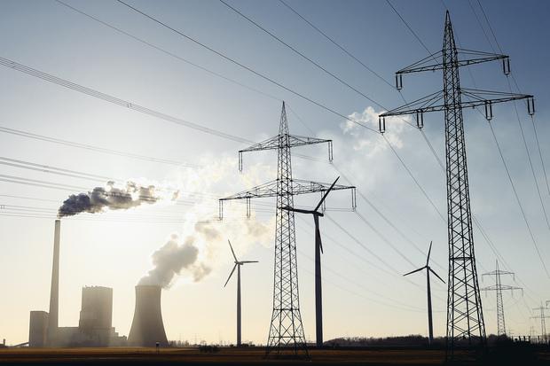 russland energiewende erdgas erdoel