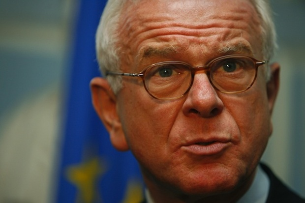 europaeische-union wirtschaft eurokrise europaeische-integration haushaltsdefizit