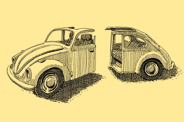 carsharing sharing share_economy