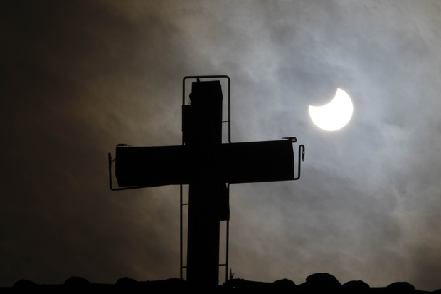 usa religionsfreiheit