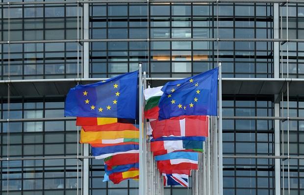 europa-politik europaeische-kommission europaeische-union europaeische-identitaet jean-claude-juncker