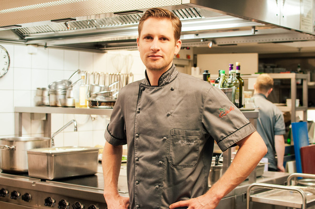 berlin kochen gastronomie kritik