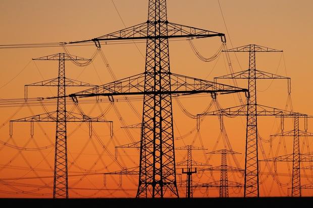 erneuerbare-energien energiewende infrastruktur