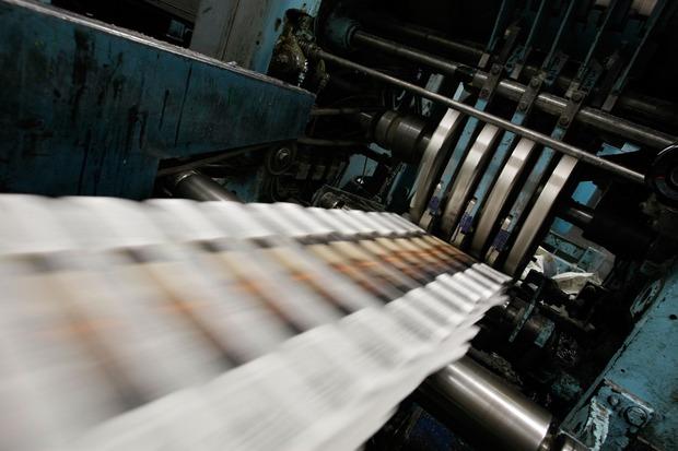 macht pluralismus print8 informationsethik meinungsmache