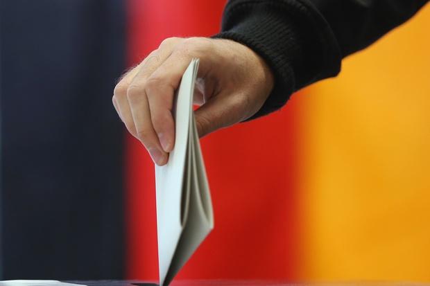 demokratie meinungsbildung deutschland pressefreiheit meinungsumfragen meinungsforscher meinungsfreiheit meinungsklima