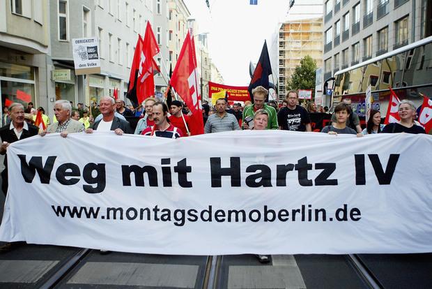 spd die-linke agenda-2010 martin-schulz dietmar-bartsch