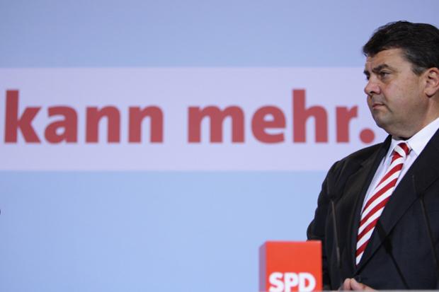 spd wahlkampf familienpolitik generation