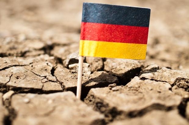 ddr deutscher-bundestag grosse-koalition cdu matthias-matussek sigmar-gabriel karl-marx