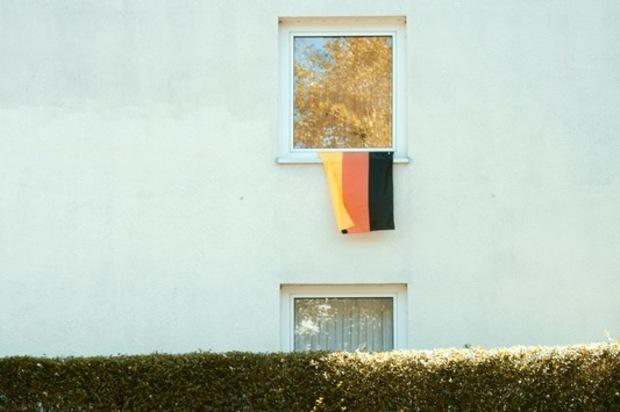 holocaust erinnerungskultur patriotismus deutsche-identitaet